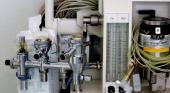 Каково основное промышленное применение азота?