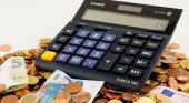 Куда вложить деньги в 2017 году, чтобы не потерять - советы экспертов