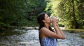 Как работает водоподготовка в пищевой промышленности и производстве напитков?