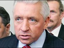 В Польше отставка вице-премьера вызвала парламентский кризис