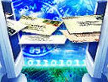 Cпамеры ежегодно крадут у россиян более 30 миллионов долларов