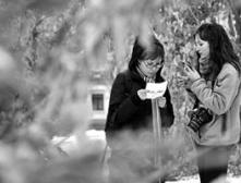 В Улан-Удэ прошел первый фотокросс