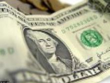 Период слабости американской валюты остался позади