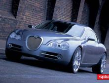 Коллекция Jaguar на специальных условиях в «НЕЗАВИСИМОСТИ»