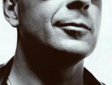 Брюс Уиллис - биография, личная жизнь, факты об актере