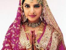Тайны индийской красоты