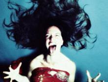 Топ-10 самых страшных фильмов ужасов