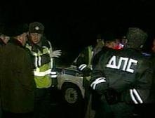 Дочь губернатора Саратовской области попала в ДТП:погибла женщина