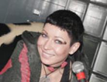 Ёлка - биография, личная жизнь, факты о певице