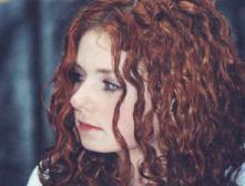 Лена Катина - лицо этой недели