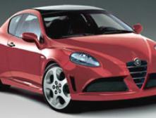 Итальянцы: готовят Alfa Romeo Junior