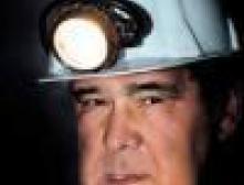 Комиссия Ростехнадзора обнародовала официальное заключение о причинах аварии на кемеровской шахте «Юбилейная»