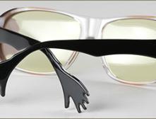 Какие солнцезащитные очки будут модные в 2018 году