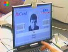 Хакеры готовы подделывать биометрические паспорта
