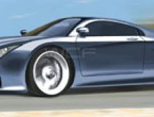 Mercedes и McLaren будут делать авто за $200 тыс.