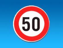 Совфед предложил снизить скорость и выдавать права с 16 лет