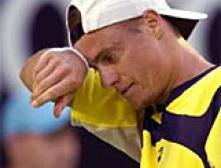 Ллейтон Хьюитт надеется выиграть Australian Open