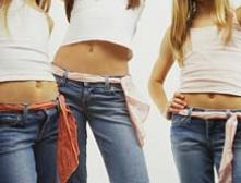 Знак зодиака влияет на стиль одежды