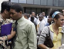 В США 14-летний подросток расстрелял одноклассников