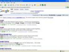 Билла загоняют в Гугол?Война между Microsoft и Google
