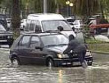 Наводнение: В Турции погибли 22 человека
