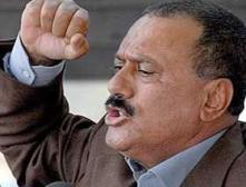 Предвыборная давка в Йемене унесла жизни 50 человек