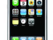 Официально: «Билайн» будет продавать iPhone в России