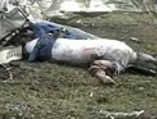B Грузию доставят пострадавших в автокатастрофе в Турции