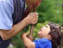 Родители против любви