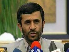 Президент Ирана передумал ехать на заседание ООН