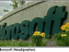 Microsoft проиграла очередное судебное дело в Южной Корее