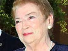 Жену президента Италии сбила машина, которой управлял старик