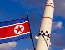 На днях КНДР приступит к испытаниям ядерного оружия