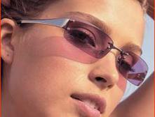 Выбираем очки: тенденции оптической моды