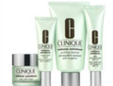Как избежать покраснения и раздражения кожи лица