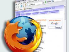 200 миллионов скачиваний Firefox