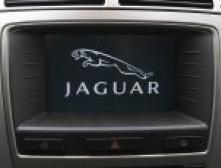 Новый Jaguar XK