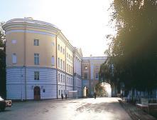 19 октября - день Царскосельского лицея