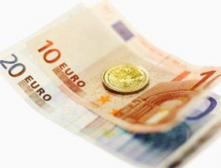 Как не привезти из Европы фальшивые евро
