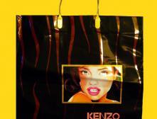 Kenzo - 2
