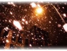 Снег - 3