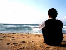 Кризис взаимоотношений: 6 сценариев выхода (только для мужчин) - 1
