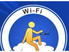 Wi-Fi: поможет полицейским