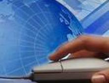 Заработок в Интернете: полезные советы