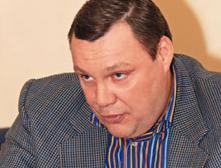 Федерацию бокса РФ возглавил Борис Иванюженков