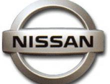 В Петербурге начали строить завод Nissan