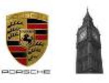 Компания Porsche выдвинула ультиматум лондонским властям