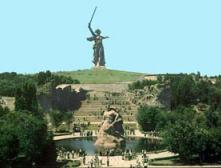 Молодежный форум «Россия - страна побед»