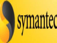 Symantec планирует выпустить антивирусное решение для сотовых телефонов