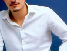 Орландо Блум - интервью с актером
